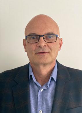 Hendrik Thessner
